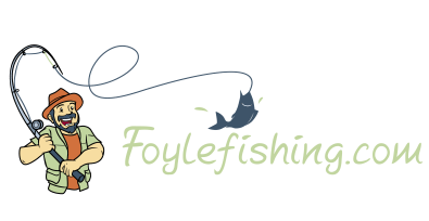 Foylefishing.com is the fisherman's friend!